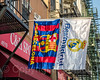 F.C. Barcelona and Real Madrid Banners, Union City, New Jersey (jag9889) Tags: 2017 20171204 architecture banner barcelona building calcio flag football fussball futbalo futebol fútbol gardenstate house hudsoncounty losblancos madrid nj newjersey outdoor realmadrid royals sign soccer spain spanishleague text usa unioncity unitedstates unitedstatesofamerica bwin jag9889