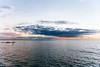 The Big Picture (The Hobbit Hole) Tags: nikon d700 pier water sky cloud wa 2470mmf28g australia westaustralia