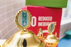 DSC_4314 (UNDP in Ukraine) Tags: inclusive inclusion volleyball sport peoplewithdisabilities ukraine donbas kramatorsk easternukraine undpukraine unvolunteers volunteer undp tournament game