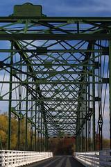 IMG00249 bridge (Seng  Merrill) Tags: dickmerrill sigmasd10 sigma50mmf28 yosemitenp california