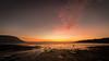 Cherry Point Sunrise | December 2017-3 (pklopper) Tags: ngc cherry point sunrise nature vancouver island