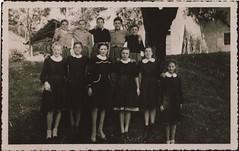 52 (Ecomuseo Valsugana | Croxarie) Tags: scuola ecomuseo lagorai