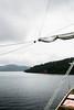 Hakone Pirate Ship (p4r4n01d) Tags: hakone japan pirateship tokyo