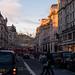 Regent+Street%2C+London