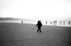 (Vladislav-A-) Tags: analog asph analogue candid haystackrock summicron street streetphotography kodak kodakhc110 kodaktrix400 flickraward film filmisnotdead leica leicamp leica35mmsummicronasph leicam ttix classicblackwhite v750 blackwhitephotos bw blackandwhite beach blackandwhiteonly buyfilmnotmegapixels mp monochrome 35mm epson roadtrip prime oregon trix iso400 ocean