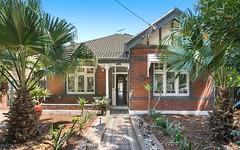59 Milroy Avenue, Kensington NSW