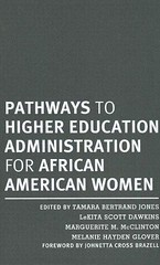[PDF] ONLINE Pathways to Higher Eduction Administration for African American Women ANY FORMAT (BOOKSYZQYYBCAE) Tags: pdf online pathways