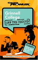 [PDF] FREE Grinnell College (College Prowler: Grinnell College Off the Record) ANY FORMAT (BOOKSYZQYYBCAE) Tags: pdf free grinnell