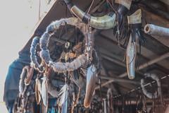 SANTO DOMINGO DE LA CALZADA.- Ferias de la Concepción 2017 #DePaseoConLarri #Flickr -3 (Jose Asensio Larrinaga (Larri) Larri1276) Tags: santodomingodelacalzada feriamedieval feria feriasdelaconcepcióndesantodomingodelacalzada turismo 2017