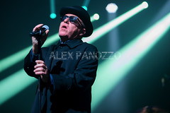 Madness (Alex Andrea William Panozzo) Tags: livemusic photoreport tbt concert canonyoucan alexpanozzo madness ska zedlive granteatrogeox livemusicphotography instagood instalike instamood instagram