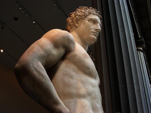 "Museo Metropolitano de Arte  Nueva York, EUA • <a style=""font-size:0.8em;"" href=""http://www.flickr.com/photos/30735181@N00/24032584117/"" target=""_blank"">View on Flickr</a>"