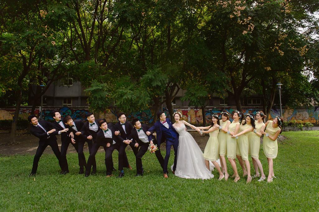 台北婚攝, 守恆婚攝, 婚禮攝影, 婚攝, 婚攝小寶團隊, 婚攝推薦, 新莊翰品婚攝, 新莊頤品, 新莊頤品婚宴, 新莊頤品婚攝-31