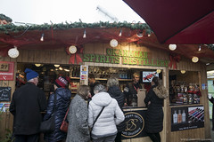 Vancouver Christmas Market 2017 (Zorro1968) Tags: vancouverchristmasmarket 2017 market shopping event eventphotography holidays christmas vancouver photos604 jackpooleplaza gifts food okanaganspirits