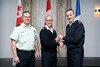 CMR2017-115 (2) (CMR-RMC Saint-Jean Photos) Tags: cpo2 pm2 ramsay cmr2017115 presentation medaillon commandant 2017 forces cmrsjcmr2017115 cmrsjrmcsj coin canada