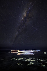 The milky way above the boats (M. Barbera) Tags: ngc lemorneboats beach dark sea water explore africa exterior galaxy landscapephotography landscapelover « landscape captures » lovers landscapecaptures landscapeporn getlost landscapephotomag splendid earth gramslayers agameoftones optoutside discoverearth exploretheglobe nakedplanet places wow earthfocus ourplanetdaily earthofficial natgeo nationalgeographic awesome earthpix astro astrophotography universetoday milkyway milky way astrography nightsky night sky nightscaper starphotography starscape longexpo awesomeearth milkywaychasers natgeospace starrynight longexposure