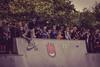 Cph open (olwan_eriksson) Tags: cph copenhagen denmark skateboarding skatelife cphopen wonderfulcopenhagen canon eos 700d summer skate skateboard fuckyeah sk8 skatepark monster spitfire nike nikesb beer people