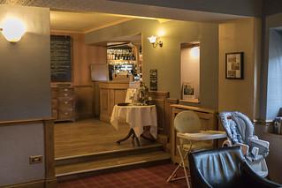 Stanley Visit Castle Inn 031117 Le 2Y9A8189