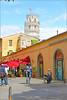 Genuine Rolex?, Via Roma, Pisa, Italy (stuart.smith_001) Tags: geo:lat=4372165092 geo:lon=1039575950 geotagged hawkers httpstudiaphotos ita italia italy leaningtower pisa renaissance rolex stuartsmith stuartsmithstudiaphotos studiaphotos torredipisa toscana tower tuscany viaromapisa walledcity watches wwwstudiaphotos