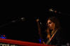Julien Baker Whelans 09-10-17 Ciara Brennan 6