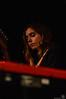 Julien Baker Whelans 09-10-17 Ciara Brennan 4