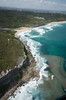 DSC_9153.jpg (ColWoods) Tags: aerial helecopter lakemacquarie newcastle