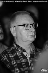 2017 Bosuil-Het publiek tijdens het optreden van Popa Chubby 29-ZW