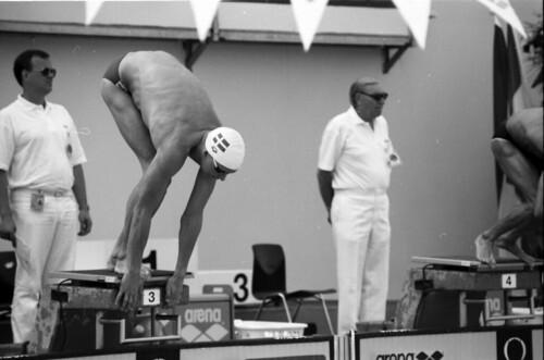 034 Swimming_EM_1989 Bonn
