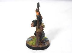 PB120032 (deadman009) Tags: miniature fantasy oldschool