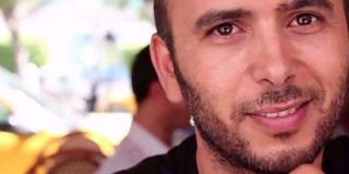 بعد إحتجاج #قنصلية #ليبيا في# تونس ورفعها قضية بقناة تونسية.. لطفي #العبدلي يرد (#فيديو) http://bit.ly/2jAfkqy