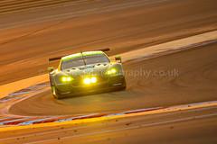 #97, Aston Martin Vantage, (Mounters Photography) Tags: 97 18112017 astonmartinracing darrenturner martinvantage wecbapco6hoursofbahrain drivenbyjonnyadam bahraininternationalcircuit bahrain bhr