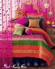جمال اللمسة الهندية في الديكور (Arab.Lady) Tags: جمال اللمسة الهندية في الديكور