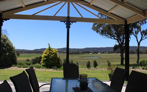 928 Bruxner Way, Tenterfield NSW