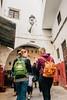 Hi Morocco! (bearepresa) Tags: portrait morocco travel traveller adventure africa bea represa sony a6500