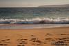 Big Beach | Maui (M.J. Scanlon) Tags: bigbeach maui beach water ocean wave sand sky tree surf cloud sun island mojo scanlon canon digital capture shot image photo photography photographer photograph picture trip travel