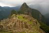 The lost Inca town Machu Picchu (PHOTOGRAFIEBER) Tags: southamerica südamerika backpacking bolivia peru chile adventure machupicchu machu picchu myth inka inca ruin