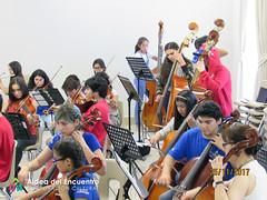 orquesta_11