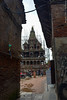 Patan, Nepal. (RViana) Tags: nepali nepalese nepalês nepalesa southasia 尼泊爾 尼泊尔 نيبال 네팔 नेपाल ネパール נפאל непал manigal