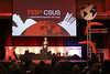 IMG_2159 (TEDxCSUS) Tags: tedx tedxcsus sacramento california ifyyellow californiastateuniversity motivation inspiration ted talks speakers sacstate csus