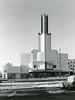 Esquire Theatre (jericl cat) Tags: neon sign vintage photo klamathfalls oregon 1984 streamline moderne artdeco tower deco