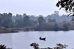 DSC_0217 m1w (sobujsundar) Tags: boatman boat