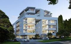 301/40-42 Kiora Rd, Miranda NSW
