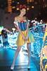 5D3_3100 (greenjacket888) Tags: beautiful asian asianbeauty cute md 5d3 5dmk 85l 85f12 美少女 外拍 可愛 美麗 正妹 美腿 美女 美人 模特兒 亞洲 人像 portrait lovely 臺灣 大眼睛 大眼 美眼 長腿 leg leggy beautyleg lia 楊思原