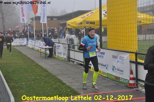 Oostermaetloop_Lettele_02_12_2017_0302