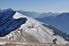 DSC_9361_00002 (giuseppe.cat75) Tags: monte tremezzo galbiga mountains landscape lake comolake