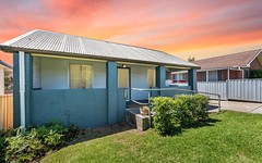 9 Eveleen Street, Cardiff South NSW