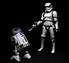 365 - Image 339 - 9 days to go... (Gary Neville) Tags: 365 365images photoaday 2017 starwars r2d2 stormtrooper sonycybershotrx100 sony sonycybershotrx100v rx100 rx100v v mk5 garyneville