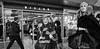 Happy holidays. (Baz 120) Tags: candid candidstreet candidportrait city candidface candidphotography contrast street streetphoto streetcandid streetphotography rome roma romepeople em5 europe women mft m43 monochrome monotone mono blackandwhite bw urban voightlander12mmasph life primelens portrait people unposed omd olympus italy italia girl grittystreetphotography faces decisivemoment strangers
