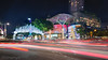 Orchard Road Christmas Lights Dec '17 (knowenoughhappy) Tags: orchard road christmas lights singapore december 2017 dec great street cogs night ion trails