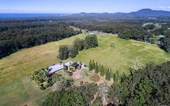 513 Gumma Road, Macksville NSW