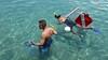 20170629 (072) Phil Foster Park Snorkeling Riviera Beach FL USA (FRABJOUS DAZE - PHOTO BLOG) Tags: singerisland rivierabeach palmbeachcounty pbc fl fla florida usa yhdysvallat philfosterpark snorkeling diving swimming beach snorklaus sukellus ranta
